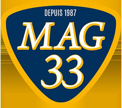 MAG33 - Peinture, Menuiserie, Plomberie et Electricité
